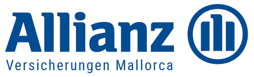 Allianz Versicherungen Mallorca
